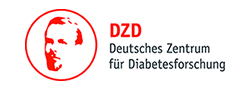 German Center for Diabetes Research (DZD)